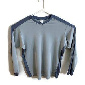 Men's Patagonia XL Long Sleeve Crew Neck Shirt